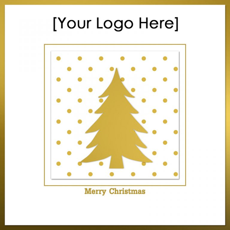 8 Ways to Use the Christmas Card to Promote Your Business - Olympic ...